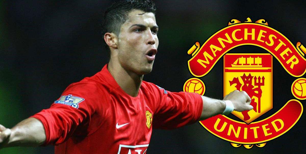 باشگاه ورزشی منچستر یونایتد (Manchester United Football Club)  با ارزش 937 میلیون یورو