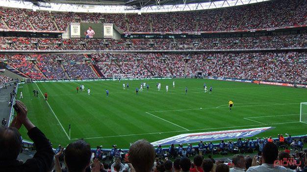 گرانترین باشگاه های ورزشی دنیا در سال 2021