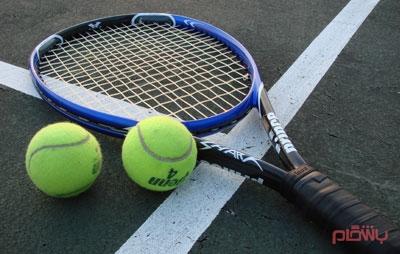 فواید تنیس