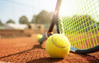 تاثیرات شگفت انگیز ورزش تنیس روی بدن شما